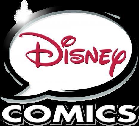 File:Disney Comics current logo.png