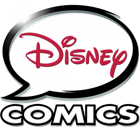 Disney Comics current logo.png