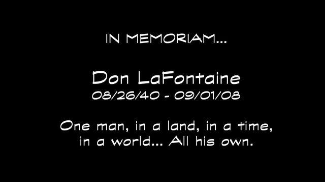 File:Don LaFontaine memoriam.jpg