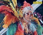 Elton01