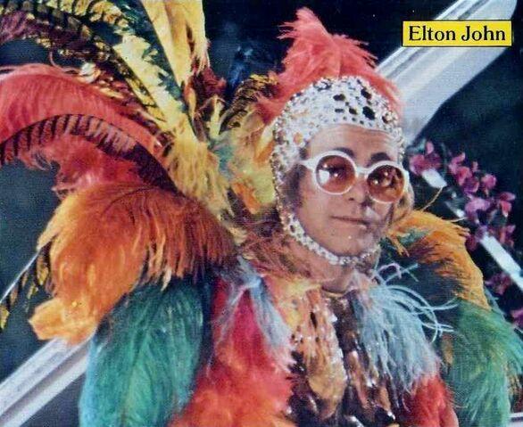 File:Elton01.jpg