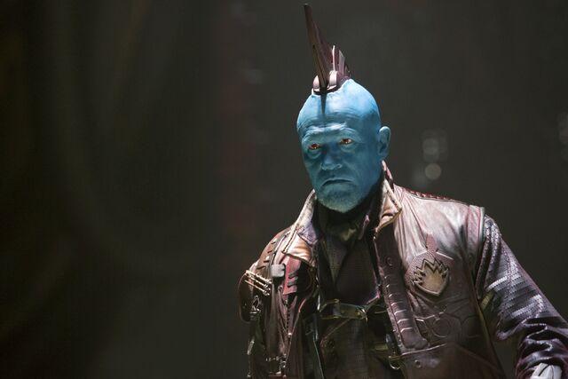 File:Guardians of the Galaxy Vol. 2 210.jpg