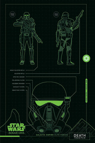 File:Imperial Death Trooper Rogue One Promo.jpg