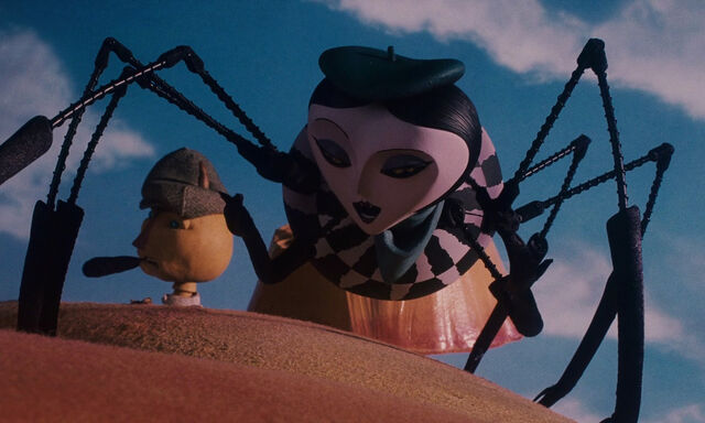 File:James-giant-peach-disneyscreencaps.com-3248.jpg