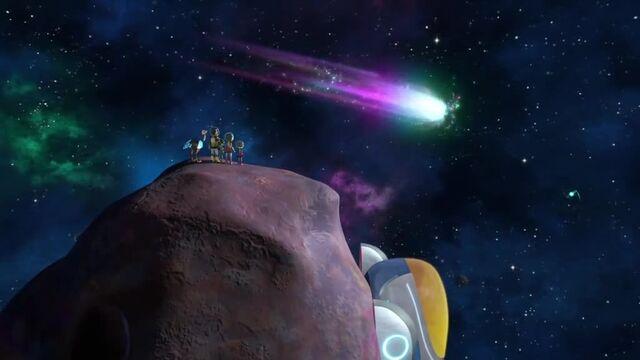 File:Leon Comet.jpg