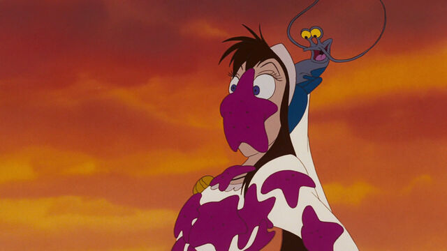 File:Little-mermaid-1080p-disneyscreencaps.com-8195.jpg