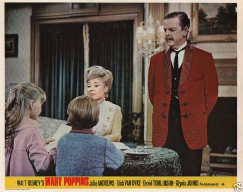 File:Mary Poppins Promotional v.7.jpg