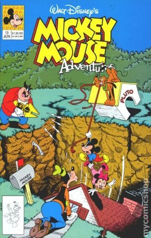 File:MickeyMouseAdventures DisneyComics13.jpg