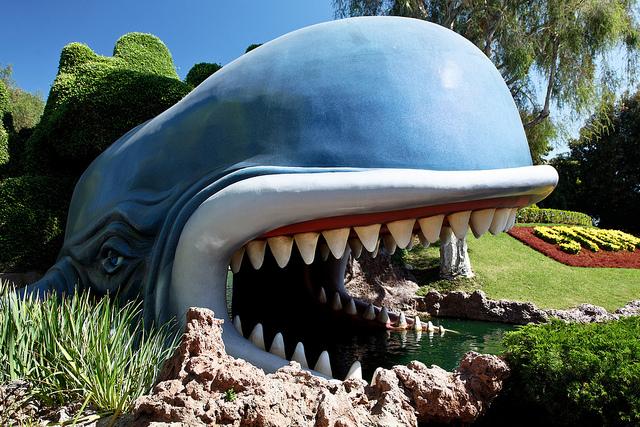 File:Monstro at Storybook Land Canal Boats.jpg