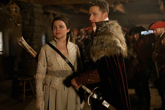 File:Once Upon a Time - 6x20 - The Song in Your Heart - Photography - Snow and Charming.jpg