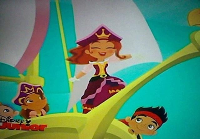 File:Pirate Princess25.jpg