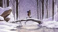 Pocahontas2-disneyscreencaps.com-891