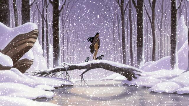 File:Pocahontas2-disneyscreencaps.com-891.jpg