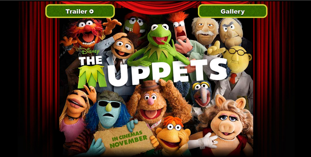 File:The-muppets-movie-com.png