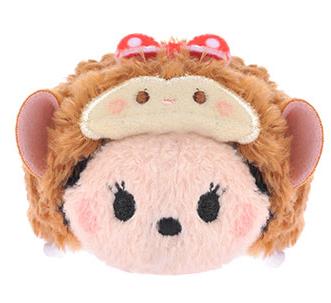 File:Year of the Monkey Minnie Tsum Tsum Mini.jpg