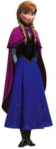 258px-Disney anna cutout 2013.jpg