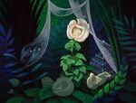 Alice-in-wonderland-disneyscreencaps.com-3259