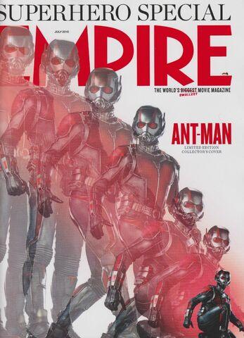 File:Ant-Man Empire Cover 02.jpg