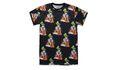 Classic goofy t-shirt