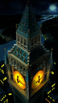 Clock Tower (Art)
