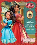 Disney-elena-de-avalor-la-promesa-de-una-hermana-libro-de-cuentos-con 2259 600