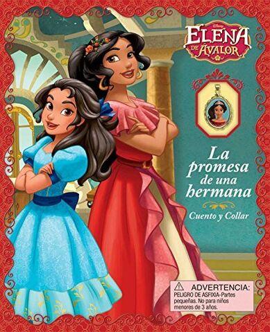 File:Disney-elena-de-avalor-la-promesa-de-una-hermana-libro-de-cuentos-con 2259 600.jpg