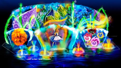 File:Disney-s-World-of-Color-Show-Alice-in-Wonderland-Concept-Art-disney-11463865-500-281.jpg