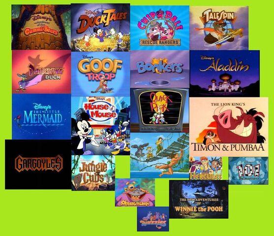File:Disneyanimatedseries.jpg