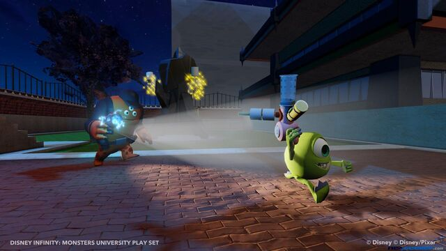 File:Disneyinfinitymonsters03.jpg