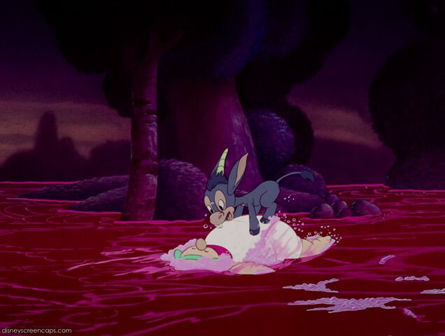 File:Fantasia-disneyscreencaps com-7181.jpg