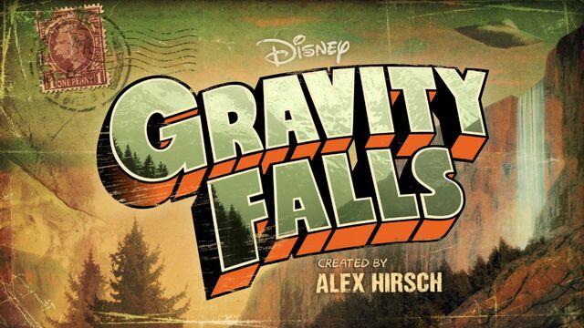 File:Gravity Falls.jpg