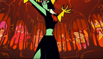 Im the bad guy3 lord dominator