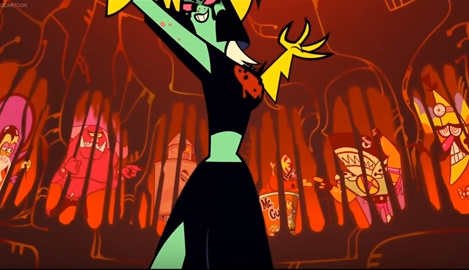 File:Im the bad guy3 lord dominator.png