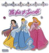 Jewelsscrapbook1