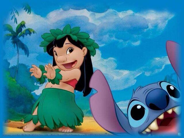 File:Lilo and Stitch .jpg