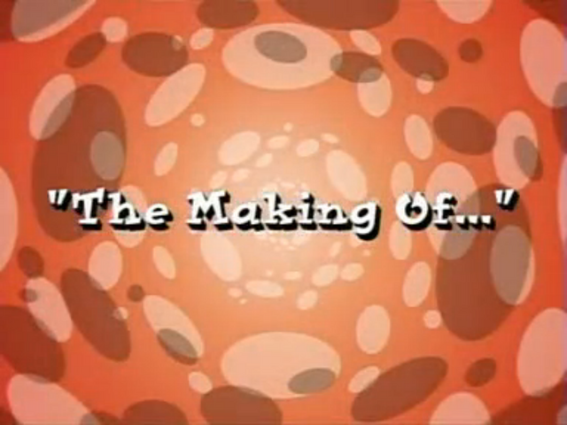 File:Making of 101.png