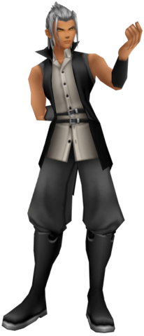 File:Master Xehanort (Young) KHBBS.png