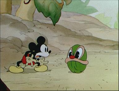 File:Mickey's Garden-58.jpg