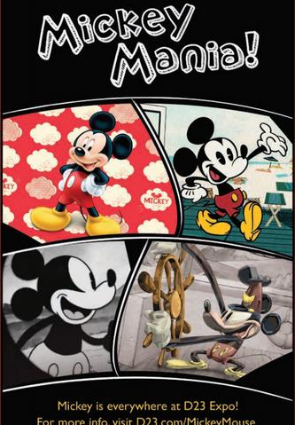 File:MickeyManiaPage.png