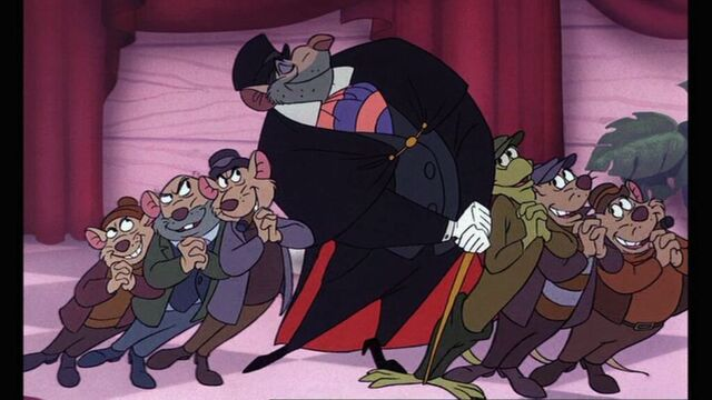 File:Mousedetective23945.jpg