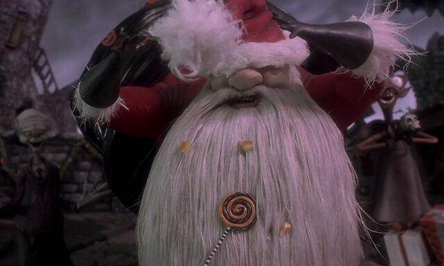 File:Nightmare-christmas-disneyscreencaps.com-5439.jpg