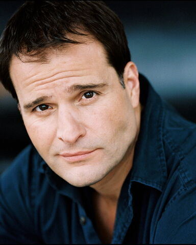 File:Peter DeLuise.jpg