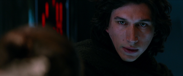 File:SW TFA - Kylo probes.PNG