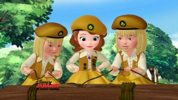 File:Sofia-the-First-Episode-15-The-Buttercups.jpg