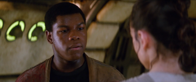 File:The-Force-Awakens-94.png