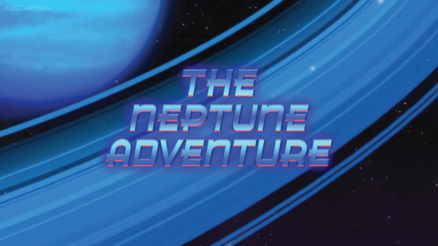 File:The-Neptune-Adventure.png