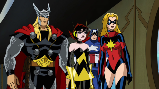 File:The Avengers AEMH 14.png