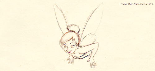 File:Tinkerbell by marc davis.png