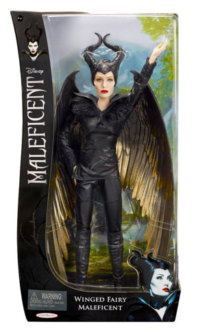 File:Winged Fairy Maleficent Doll Boxed.png