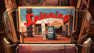 File:2013-spinning-01.jpg
